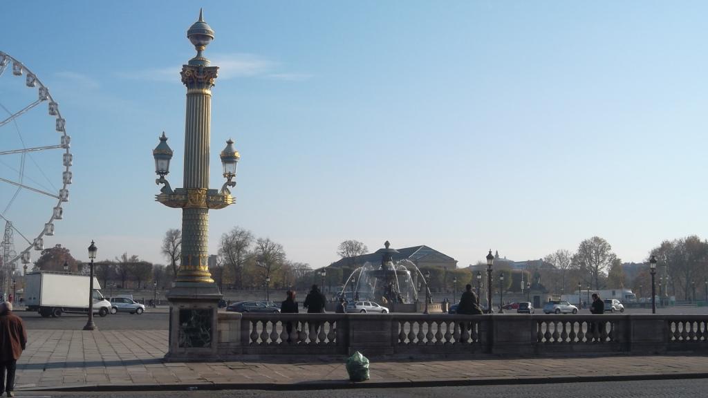 paris-jardin-des-tuileries-paume-and-orangerie-museums-nov11