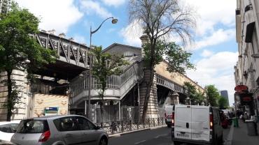 paris-line-6-metro-duplex-jun18