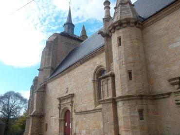 pluneret-chapelle-st-avoye-mars12