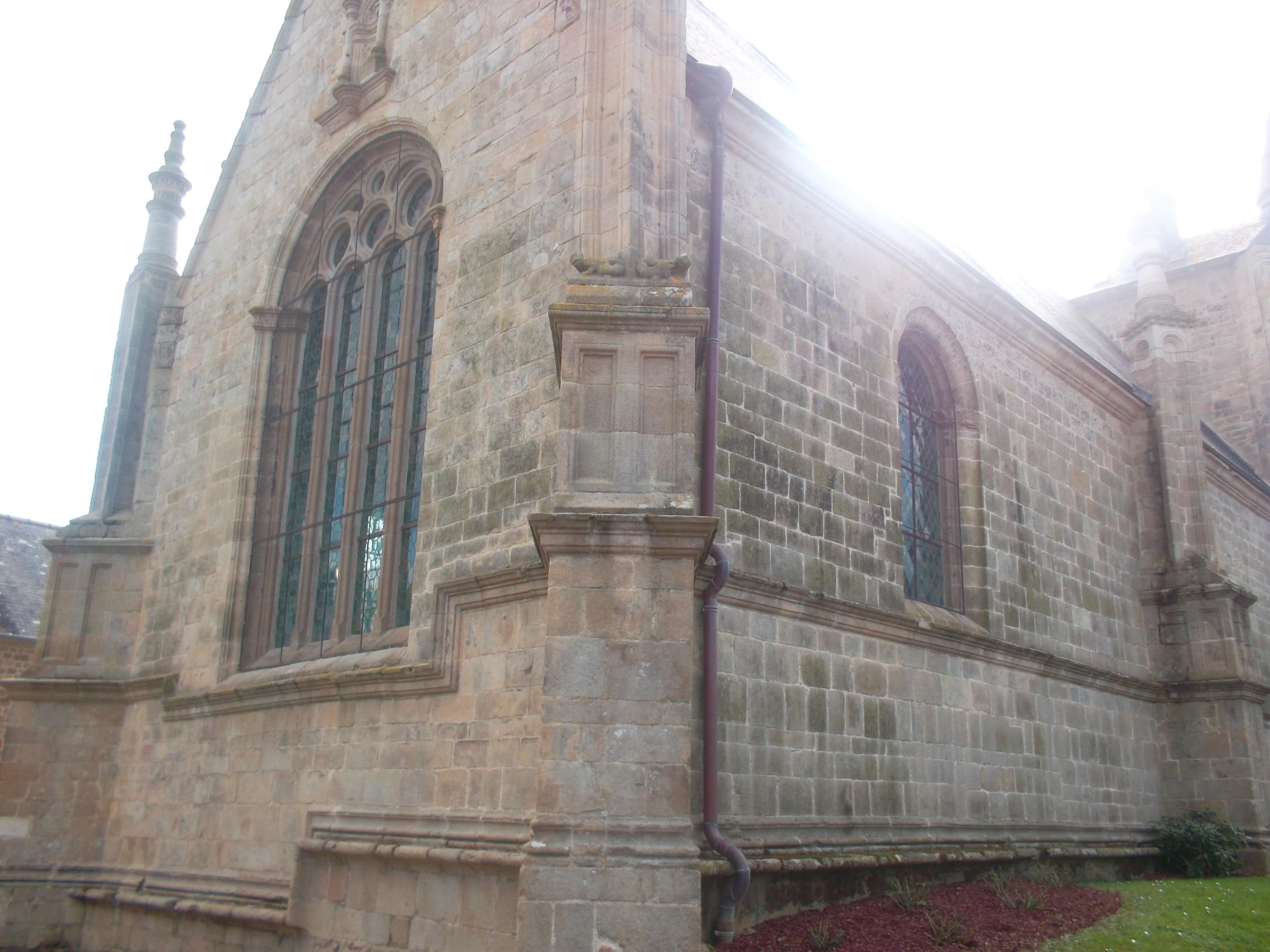 pluneret-chapelle-st-avoye-side-mars12