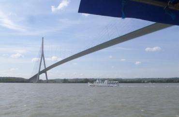 pont-de-normandie-to-honfleur-side-may19
