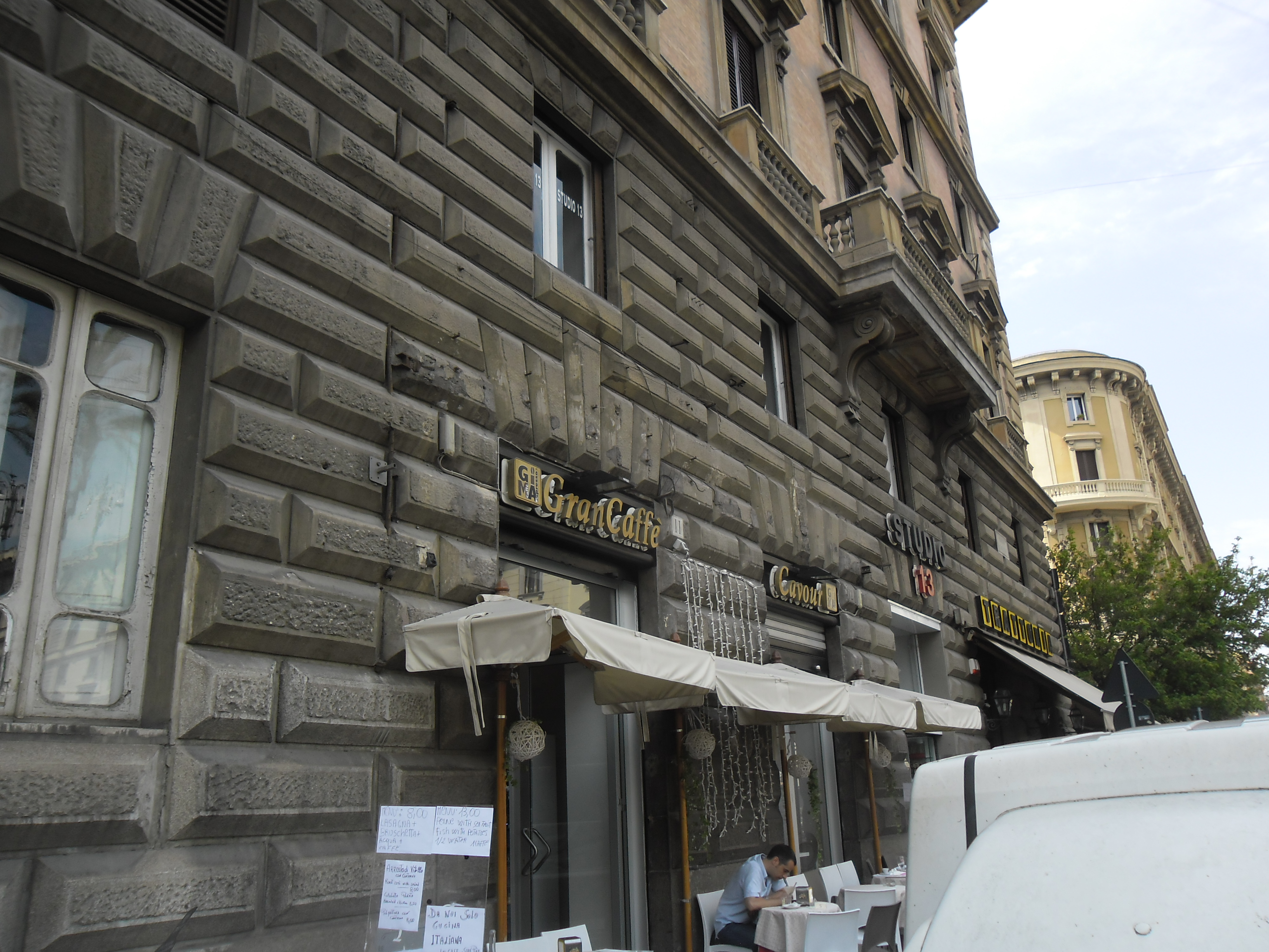 roma-gran-cafe-cavour-piazza-cavour-aug13