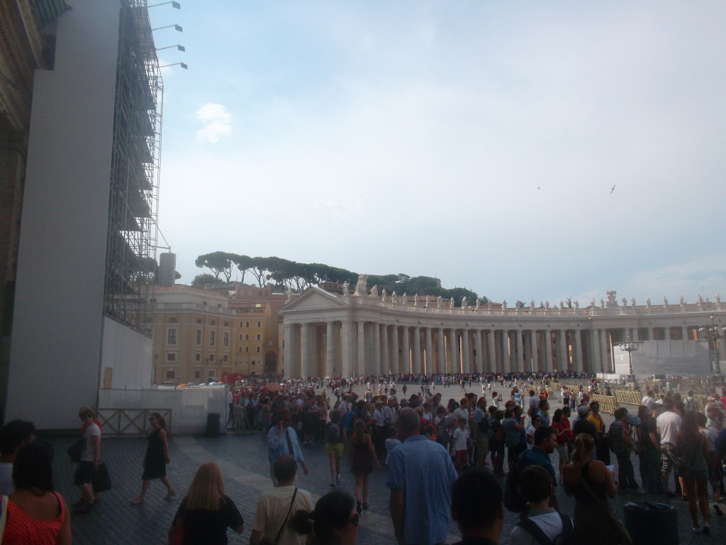 roma-st-peters-end-plaza-aug13