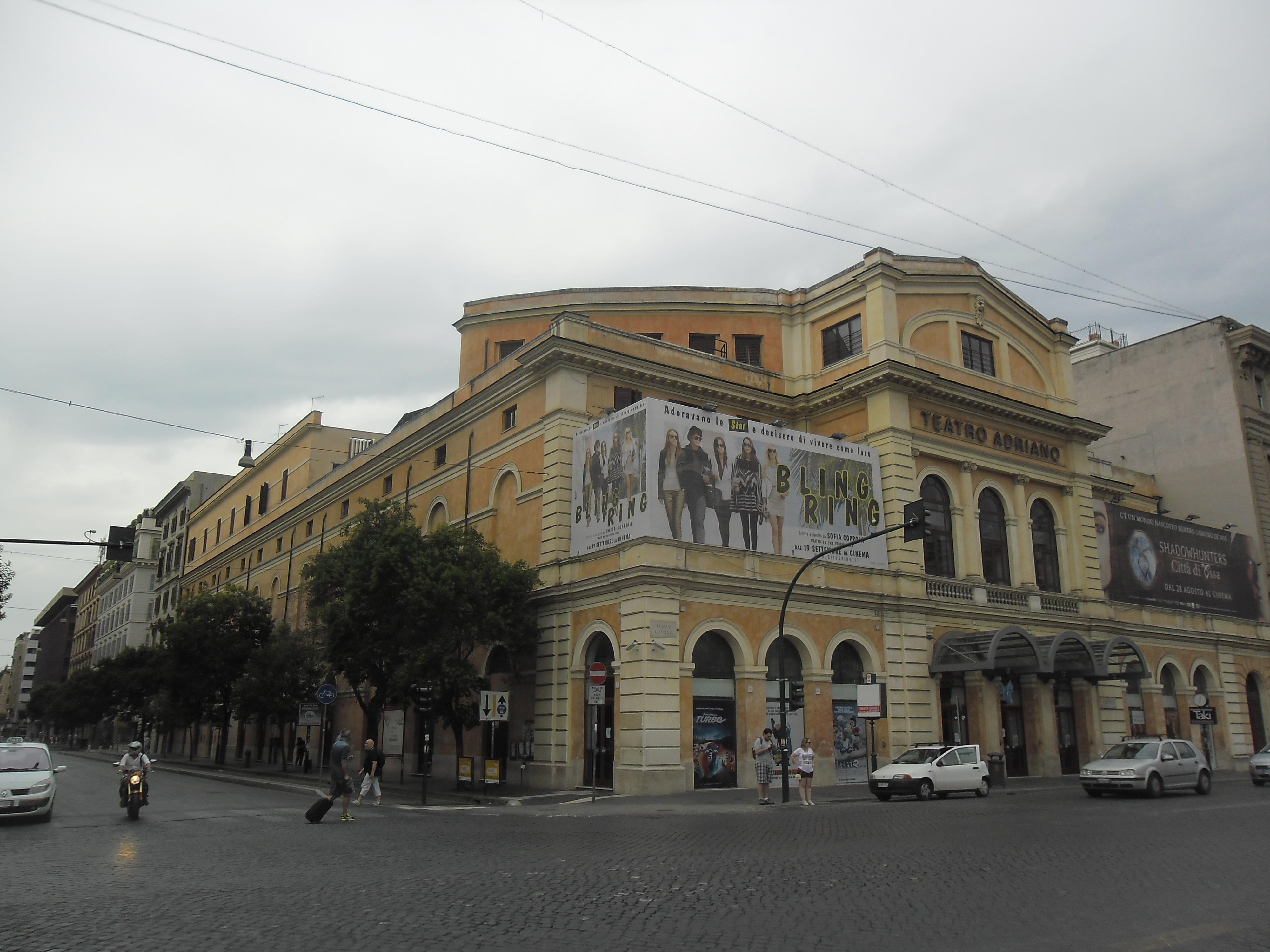 roma-teatro-adriano-side-aug13