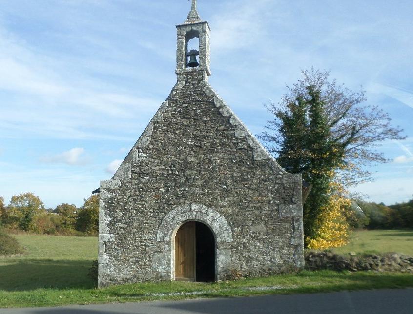 surzur-chapelle-chapelle-sainte-hc3a9lc3a8ne-nov16