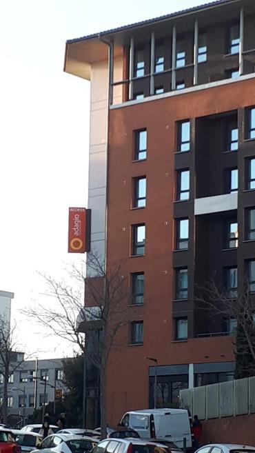 toulouse-adagio-jolimont-apparhotel-entr-jan20