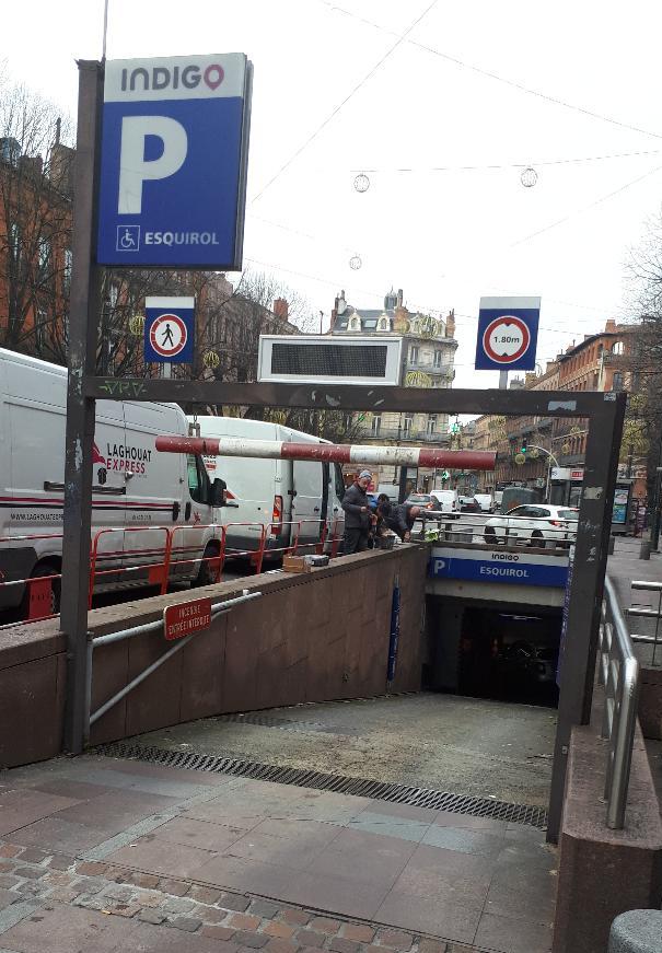 toulouse-pl-esquirol-parking-ent-jan20