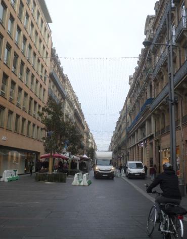 toulouse-rue-lafayette-shopping-jan20