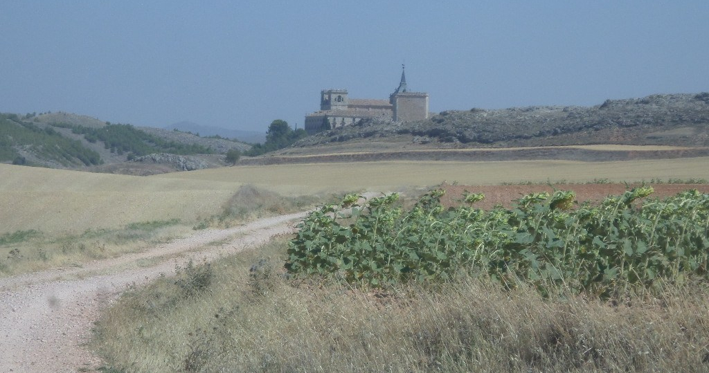 ucles-monastery-cu3111-road-to-monastery-back-roads-aug17