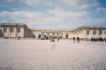 versailles-grand-trianon-mai2010