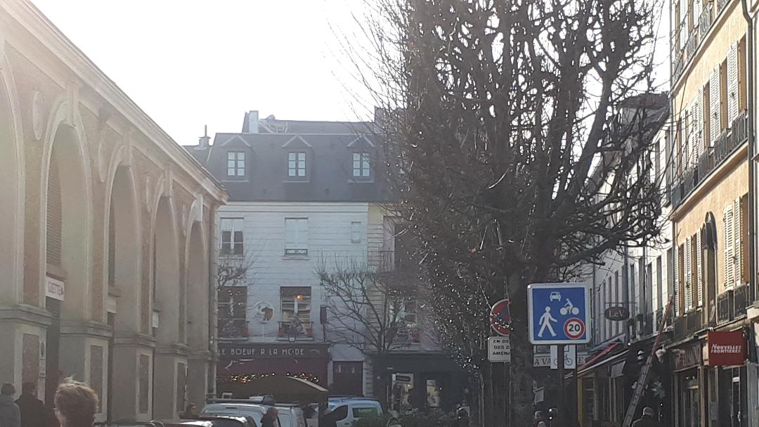 Versailles-rue-au-pain-resto-la-boeuf-dec18