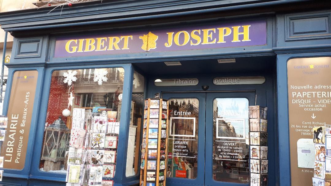 versailles-rue-de-la-paroisse-gibert-et-joseph-bookstore-dec18