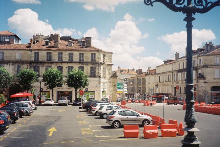 auch-pl-de-la-liberation jul10