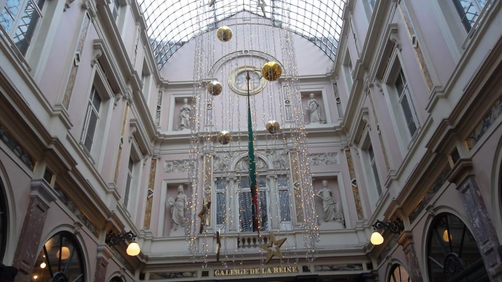 bru-galerie-royale-saint-hubert-reine-dec12