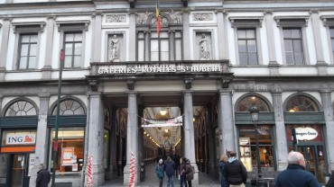 bru-galerie-royale-st-hubert-entry-dec12