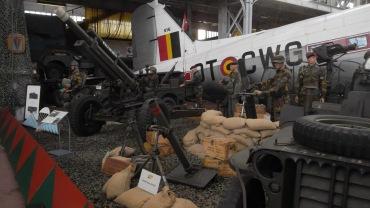 bru-mus-royal-armed-forces-belgian-marines-dec12