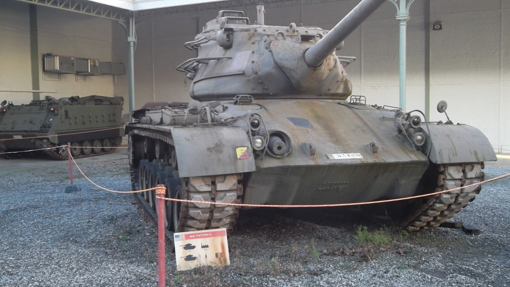 bru-mus-royal-armed-forces-t47-patton-ii-dec12