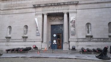 bru-museum-royal-armed-forces-dec12