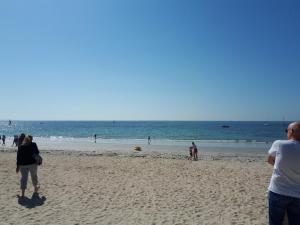 carnac-plage-grande-plage-central-may18