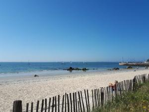 carnac-plage-grande-plage-right-may18