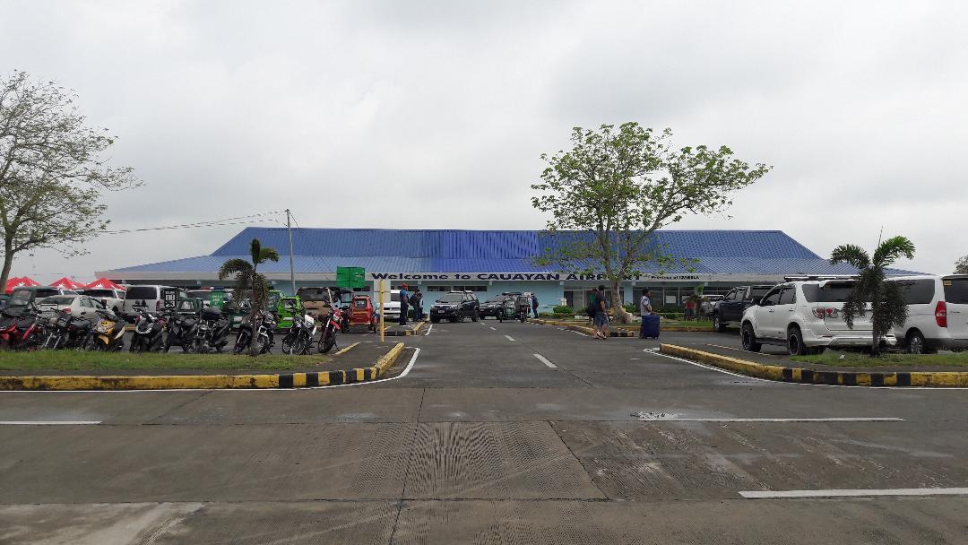 cauayan-airport-leaving-nov18