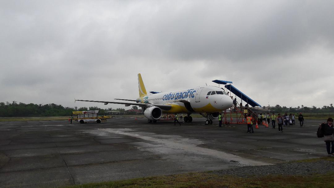 cauayan-arriving-cebu-pacific-nov18