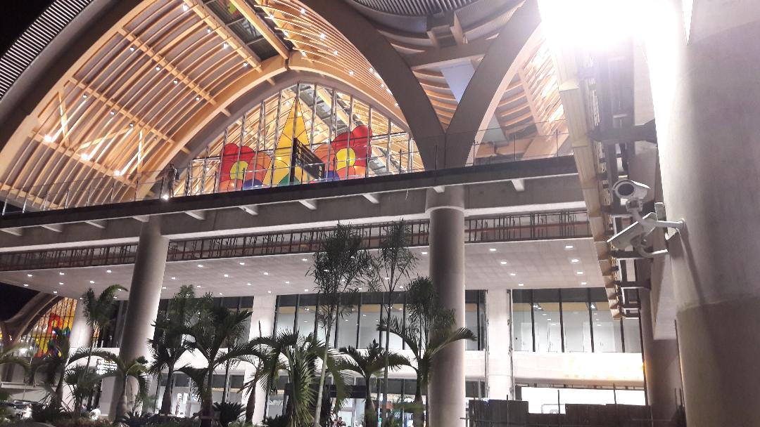 cebu-airport-international-leaving-nov18