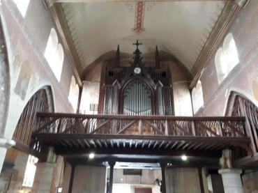 hon-ch-st-leonard-organ-aug18