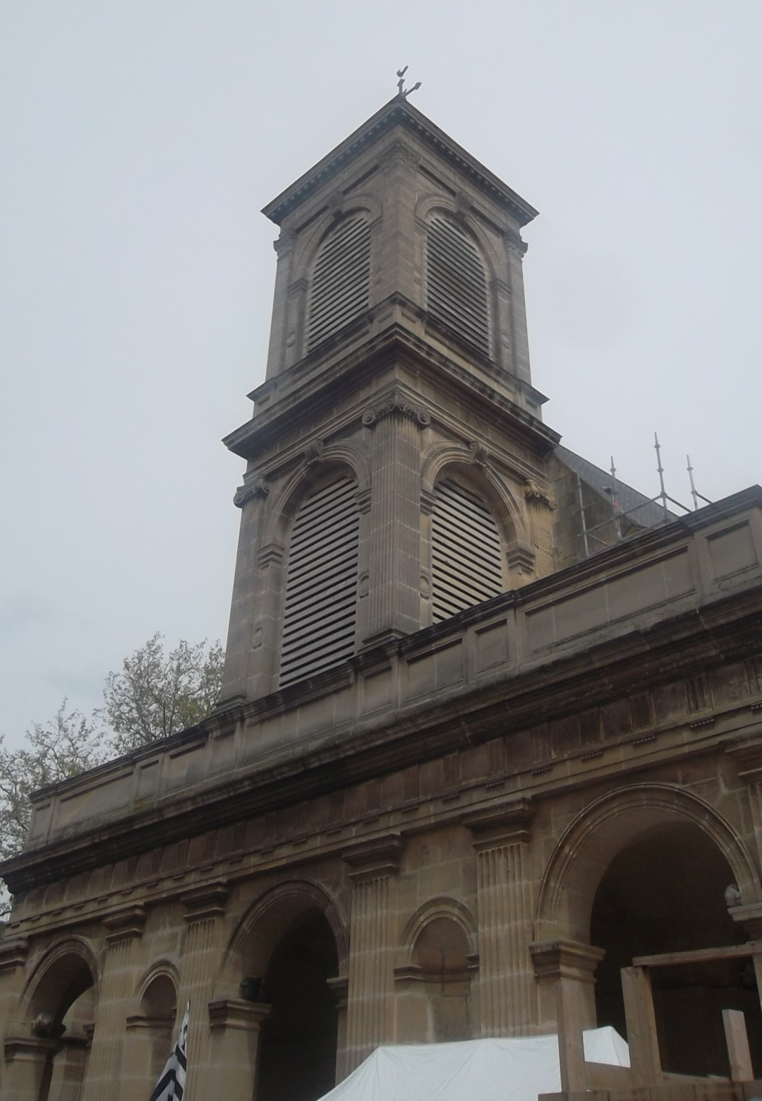 le-have-ch-st-francois-belltower-my13