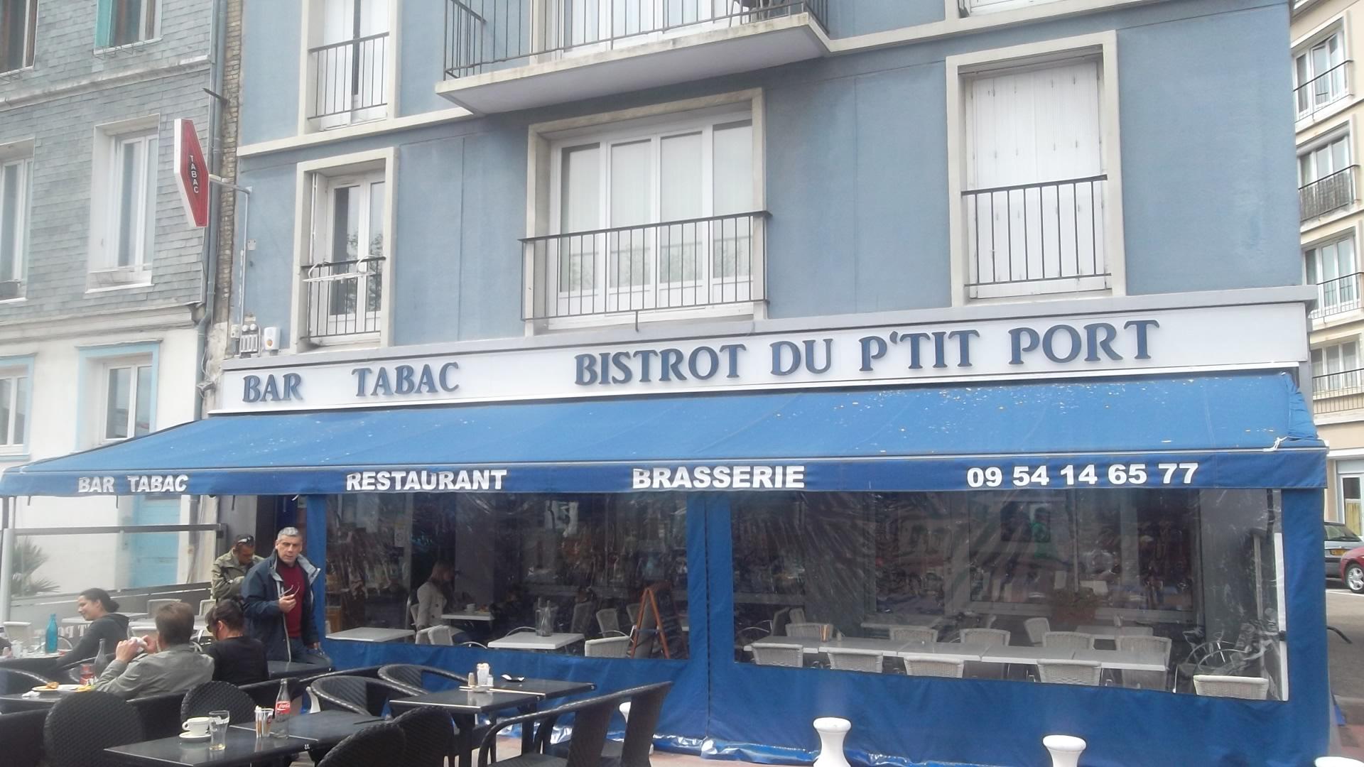 le-havre-bistrot-du-petit-port-quai-iles-my13