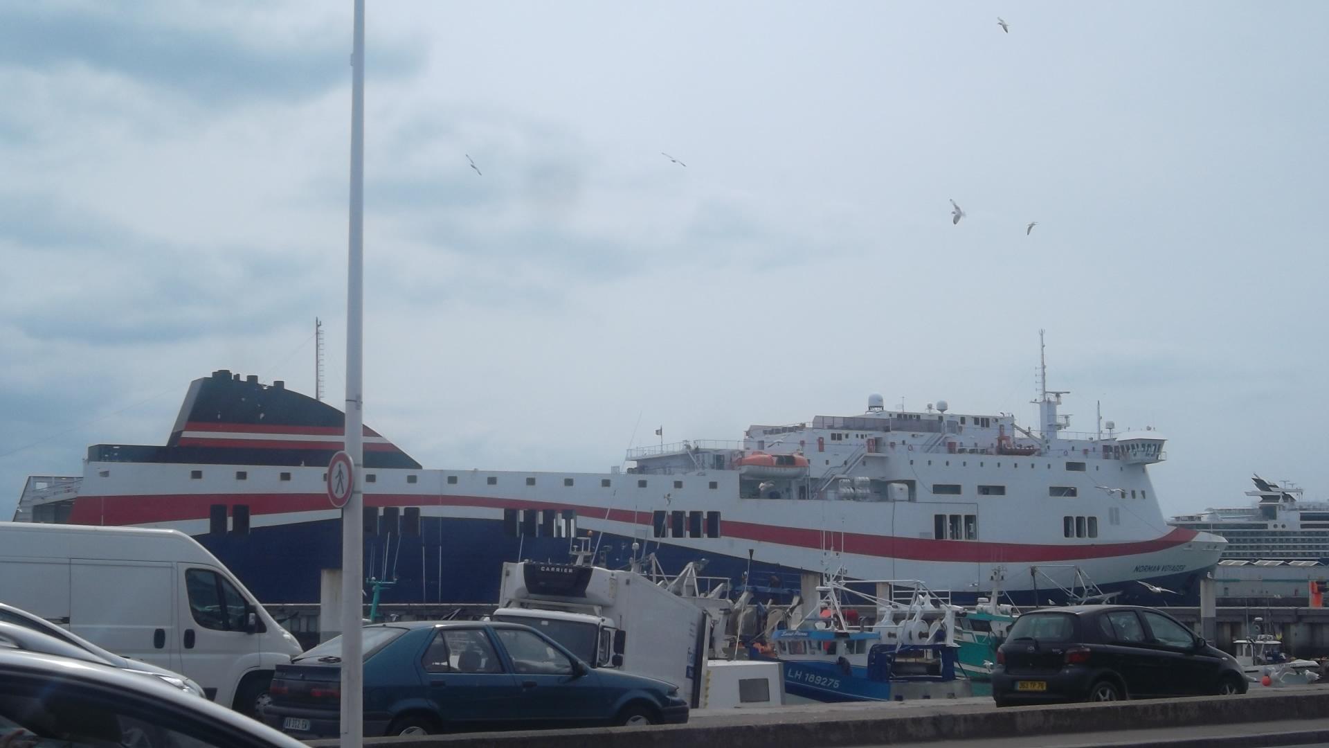 le-havre-ferries-cruises-port-my13-1