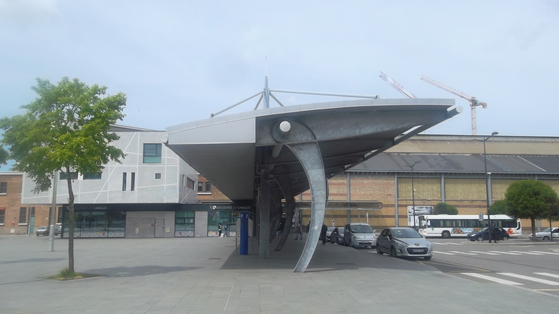 le-havre-gare-bus-terminal-ent-my13
