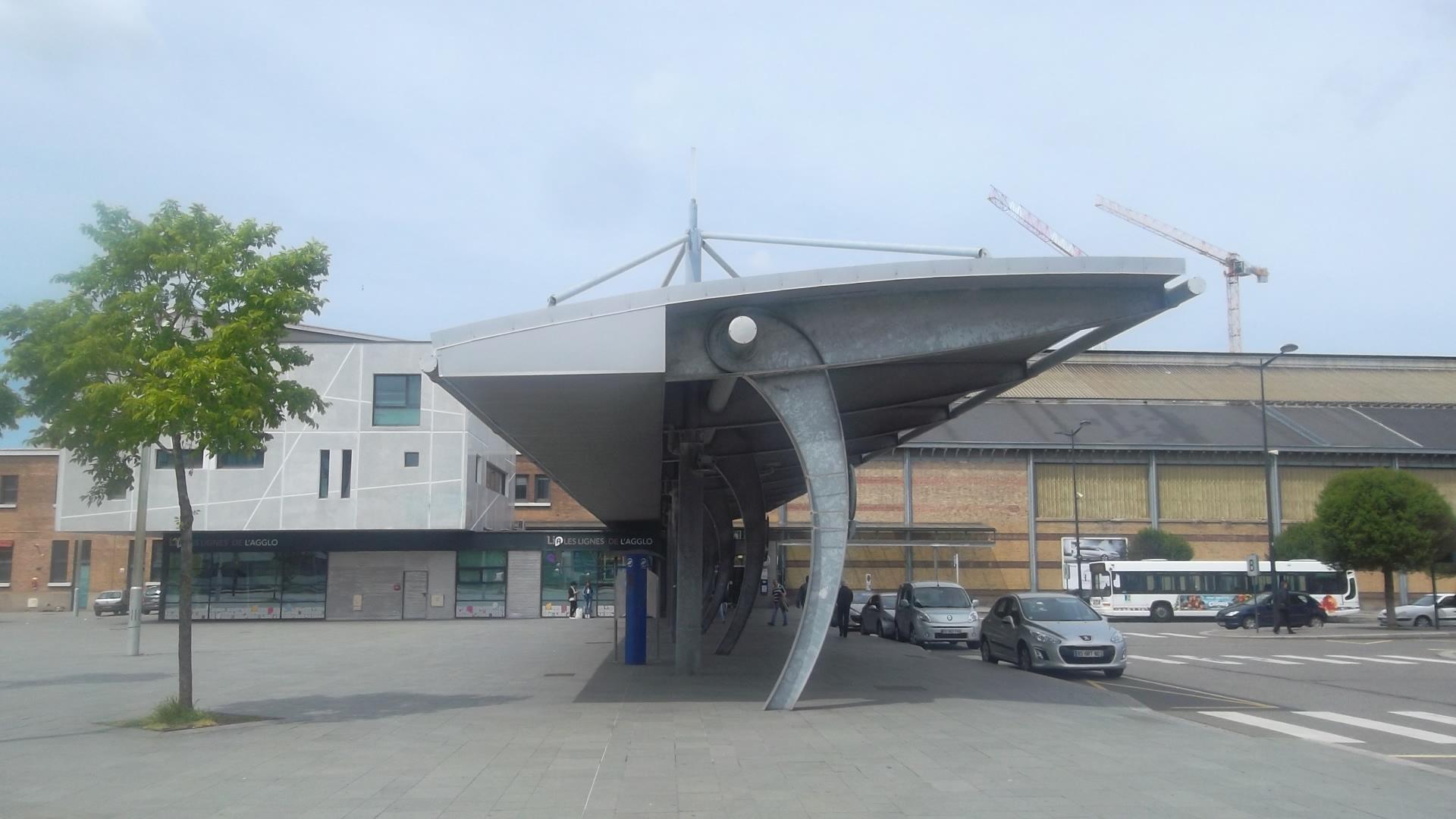 le-havre-gare-bus-terminal-ent-my13