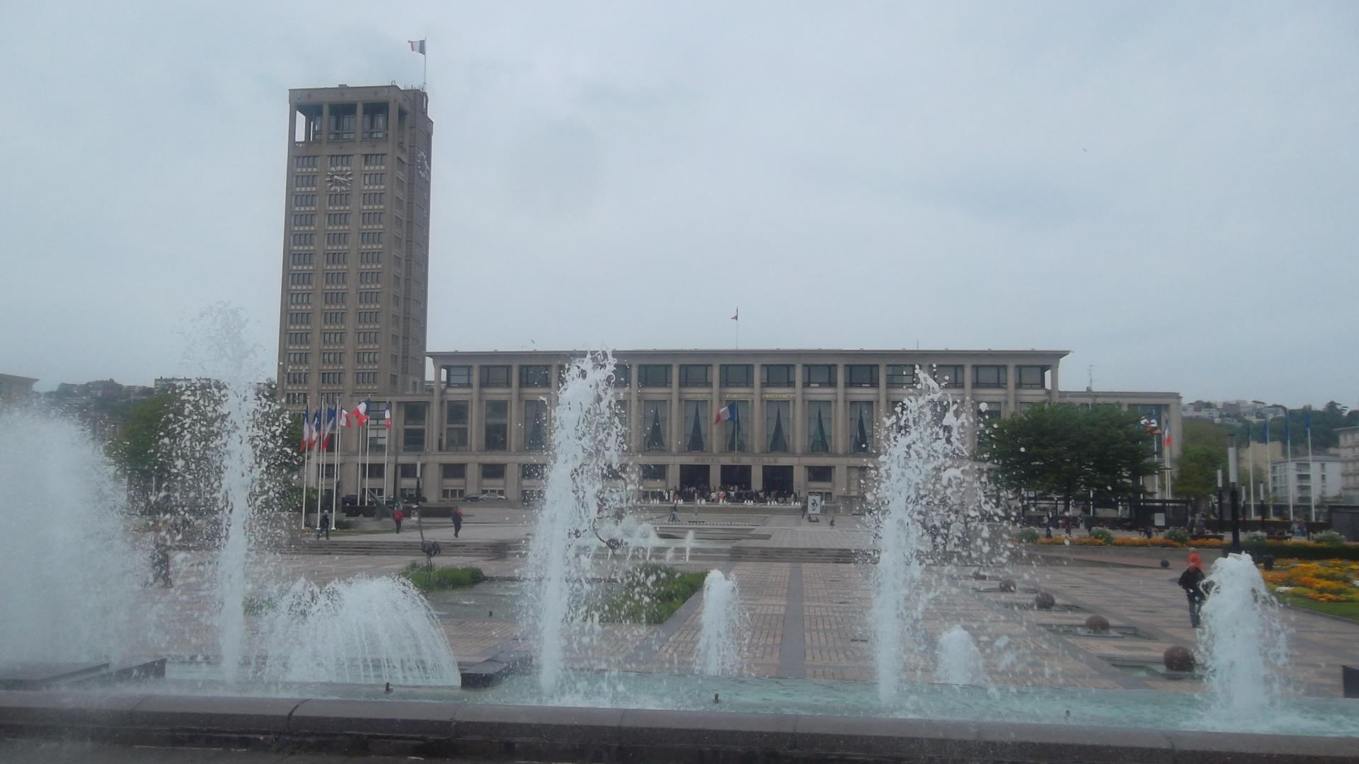 le-havre-hotel-de-ville-my13