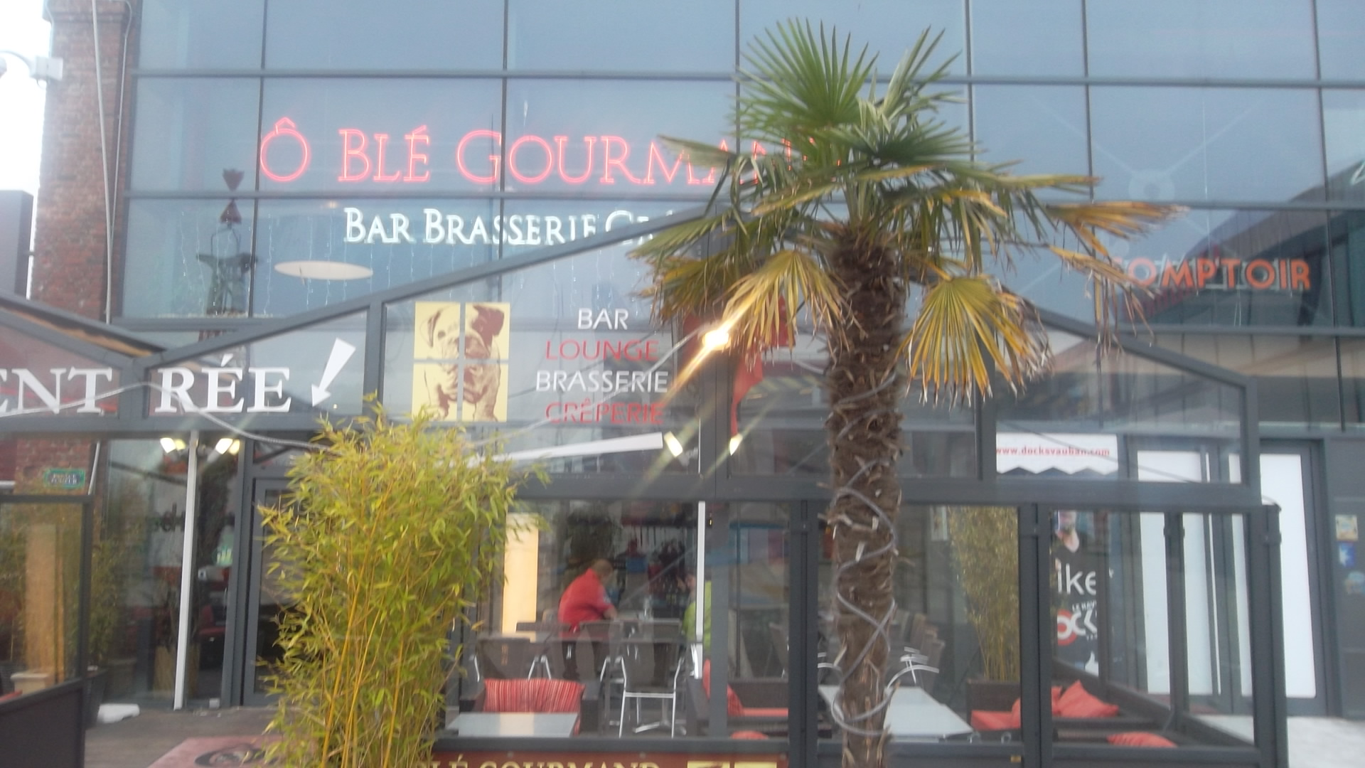 le-havre-o-ble-gourmand-docks-my13-1