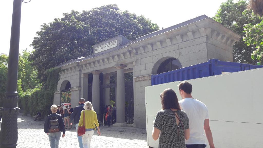 mad-botanical-gardens-entrance-arr-apr17
