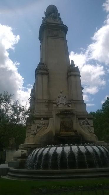 mad-pl-de-espana-dulcinea-quijote-statue-may16