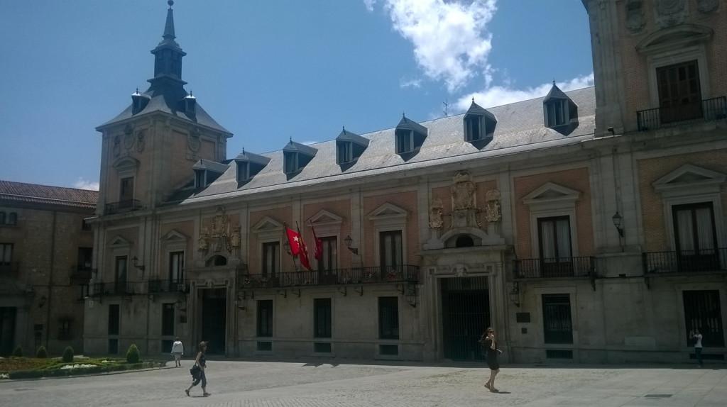 mad-plaza-de-la-villa-may16