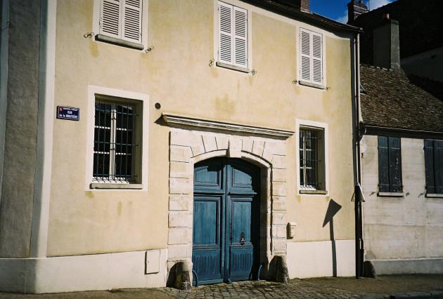 montford-l-amaury-house-of-jose-maria-de-heredia-1-rue-de-la-moutiere
