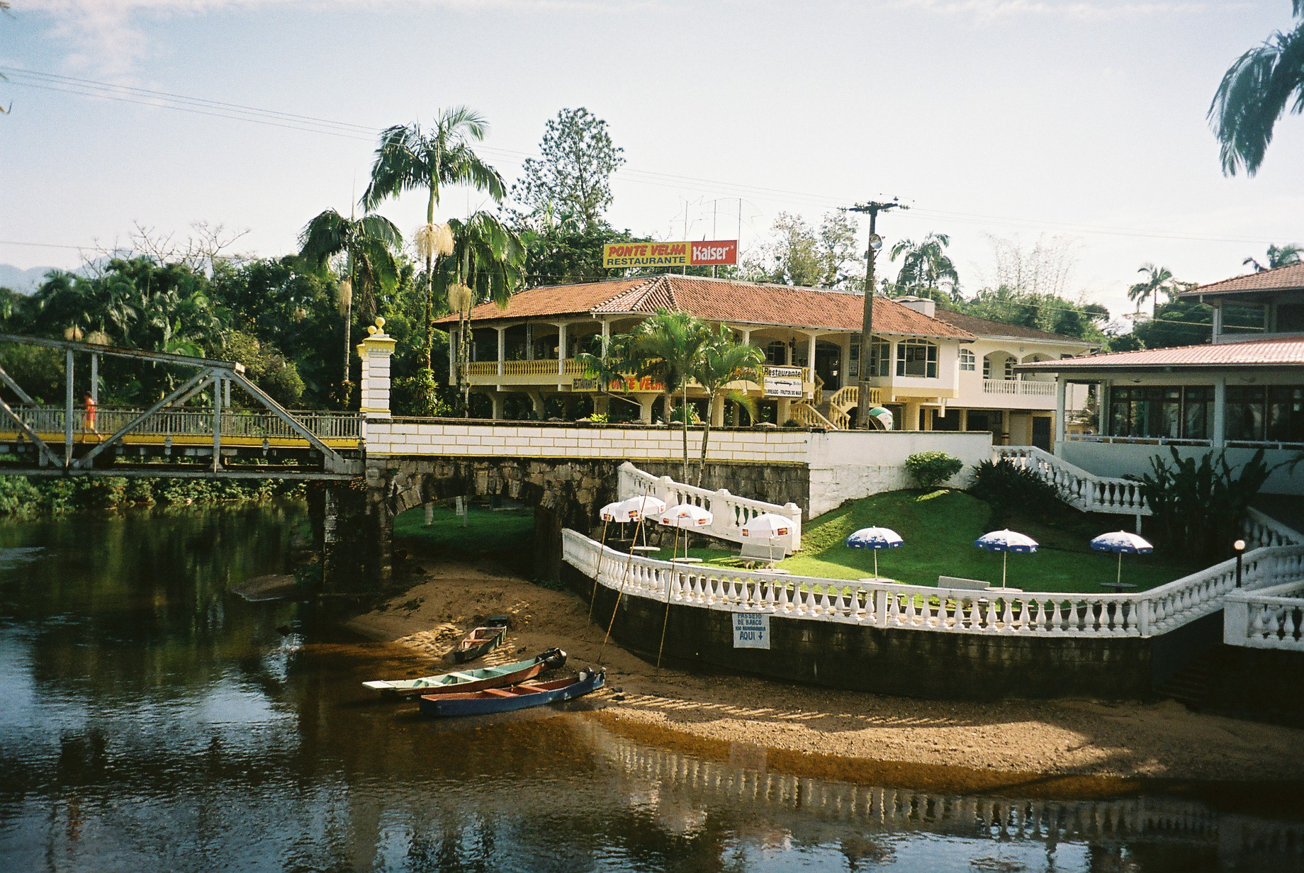 morretes-pnte-velha-restaurant-on-the-river-nundam-ate-there-2008