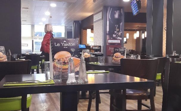 nantes-airport-le-grand-comptoir-diing-room-nov18