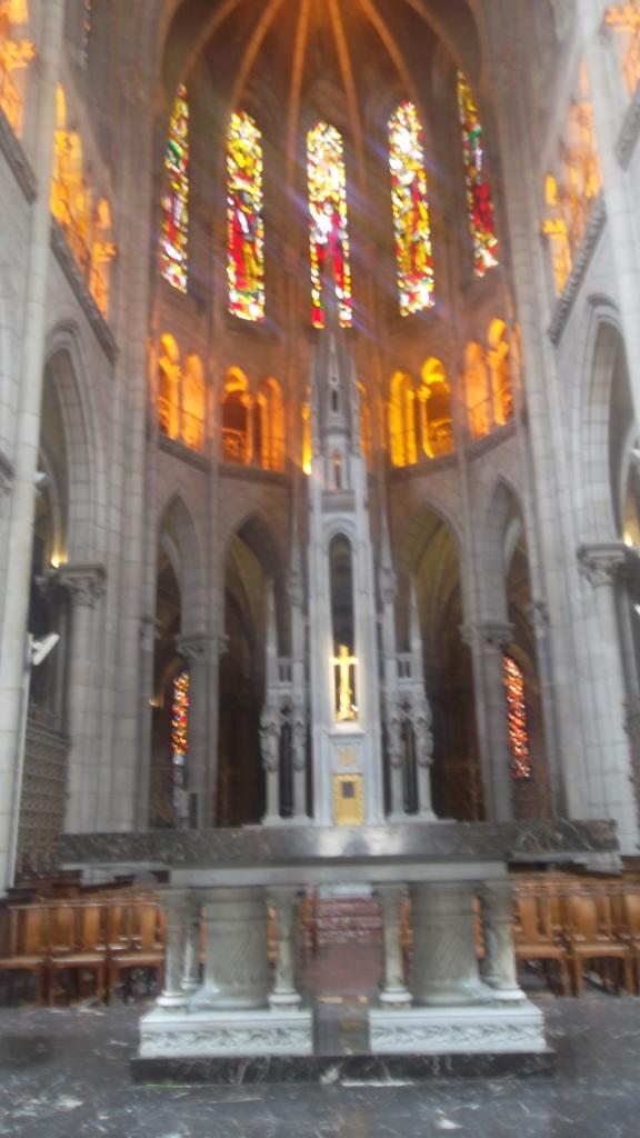 nantes-basilique-saint-nicolas-nave-my13