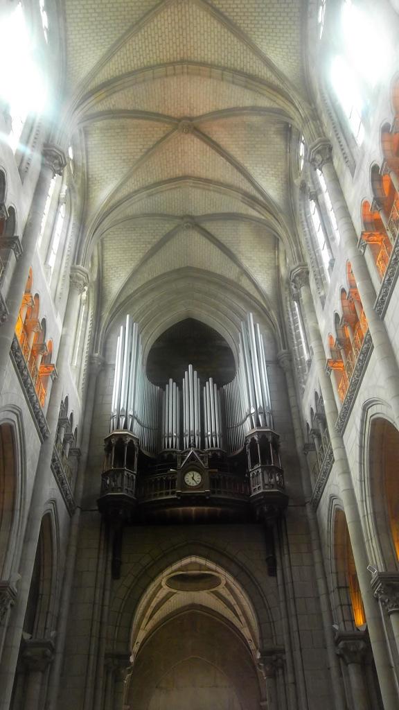 nantes-basilique-saint-nicolas-organ-my13