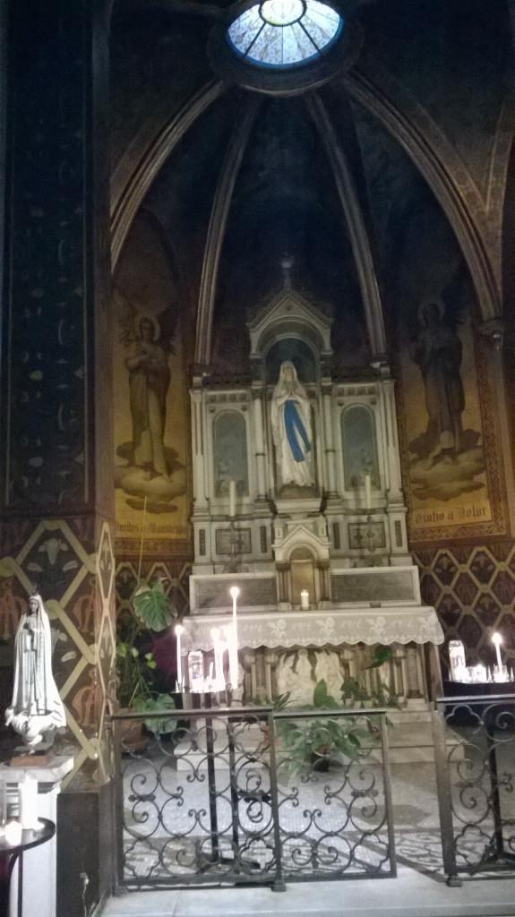paris-ch-st-francois-de-sales-chapel-of-the-virgin-feb16