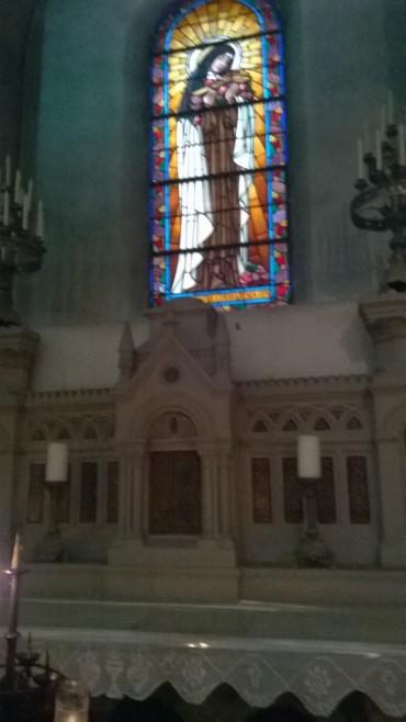 paris-ch-st-francois-de-sales-chapel-st-therese-de-lenfant-jesus-feb16
