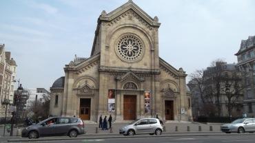 paris-church-notre-dame-des-champs-front-mar13