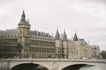 Repair Café Paris Calendrier 2022 Paris1972 Versailles2003 | Travel and my anecdotes | Page 41