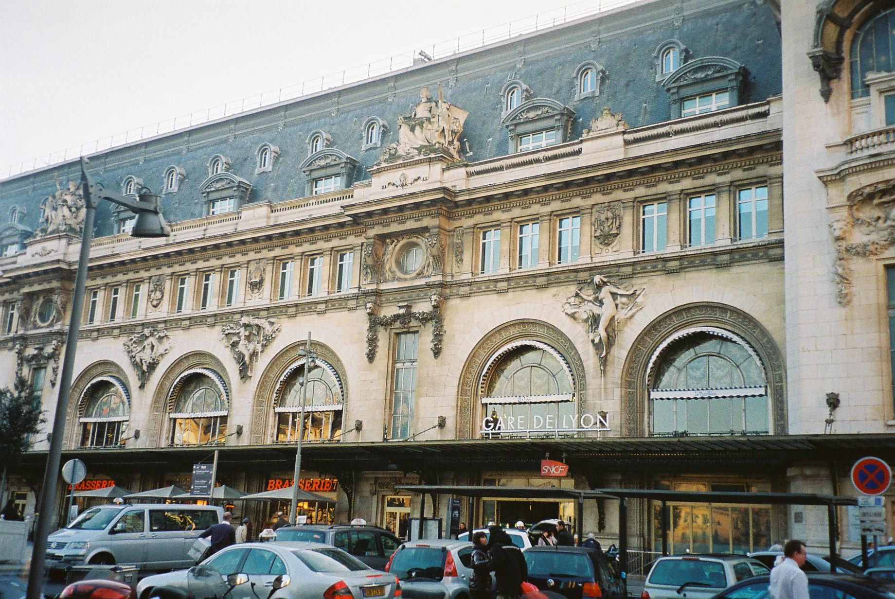 paris-gare-de-lyon-19feb09