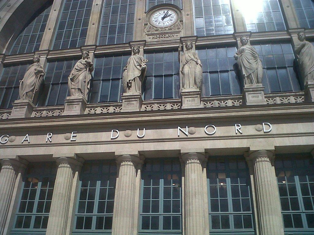 paris-gare-du-nord-front-apr13
