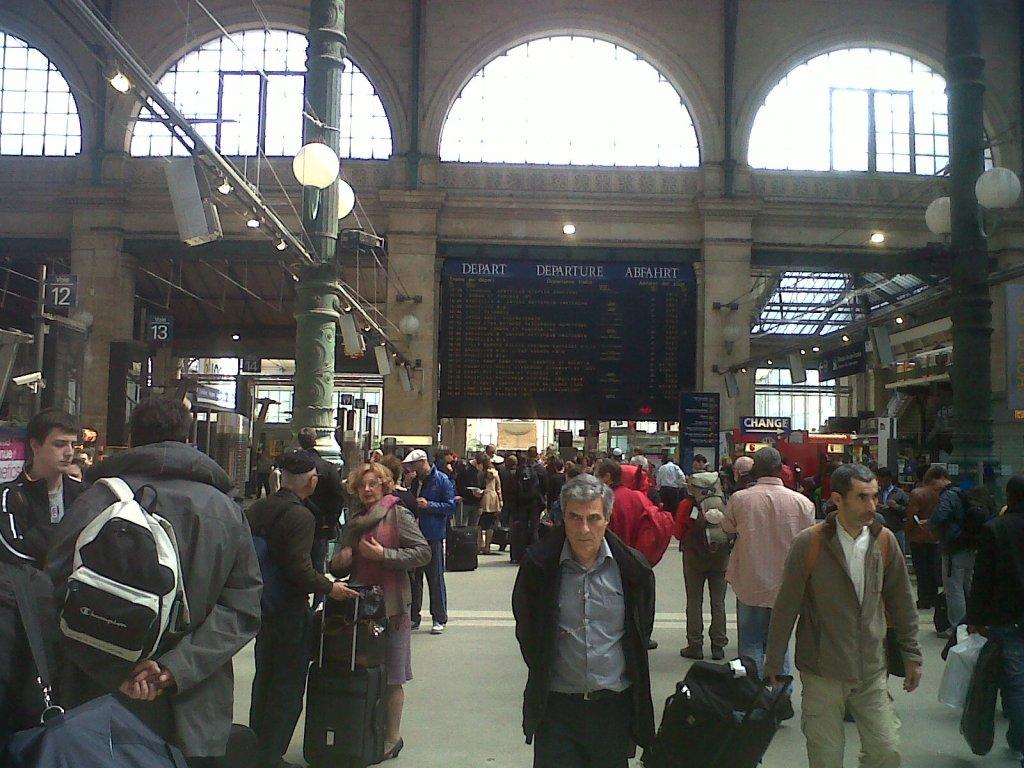 paris-gare-du-nord-grandes-lignes-apr13